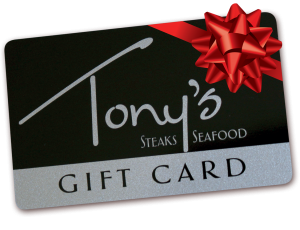 Tonys_GiftCard_Bow_Image