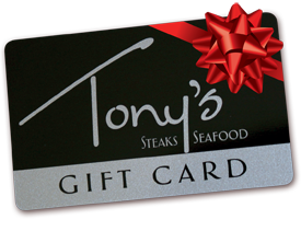 Tonys_GiftCard_Bow_Image-s