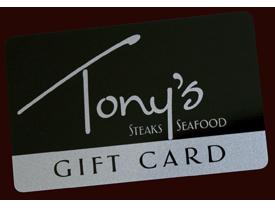 tonys-giftcard-25