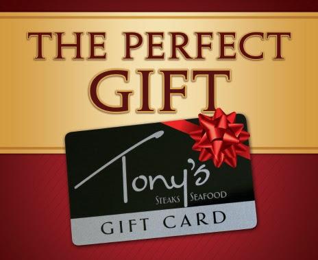 tonys-gift-cards