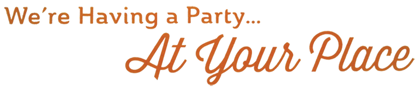 tonys-party-your-place