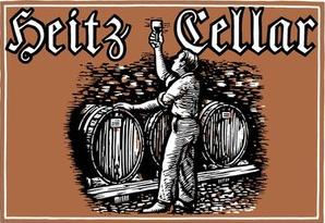 heitscellar wines