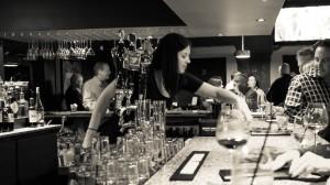 tonys-bar-area