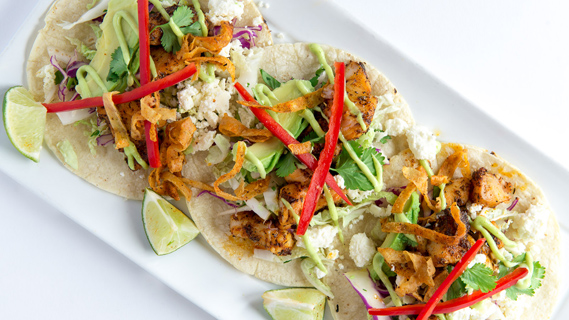 fish tacos - uptown cincy569