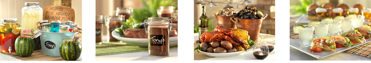tonys-catering-pics