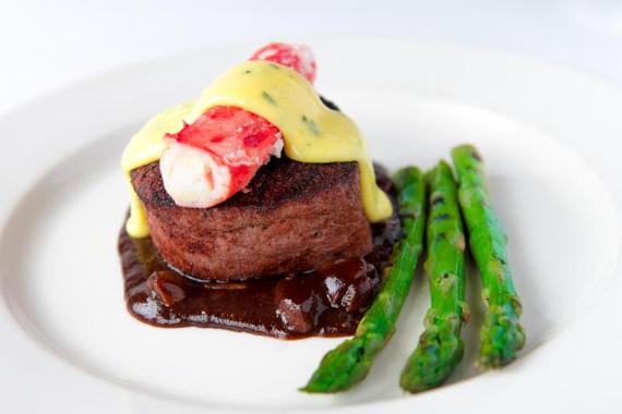 Tonys-September-steak