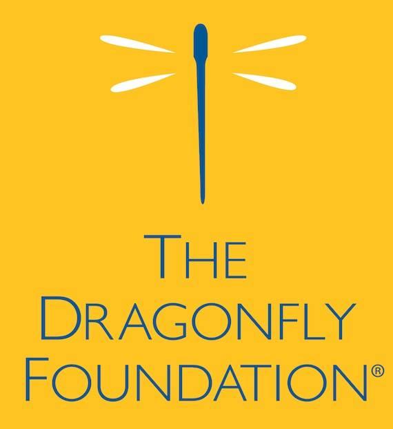 tonys-dragonfly