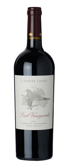 cincinnait-wine-bottle