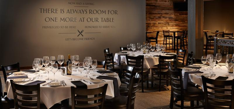 lex-private-dining