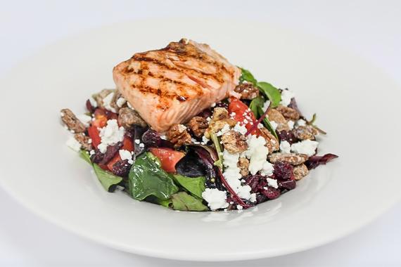 Salmon-Salad-Tonys