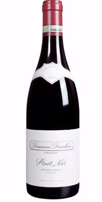 - Domaine Drouhin Pinot Noir -