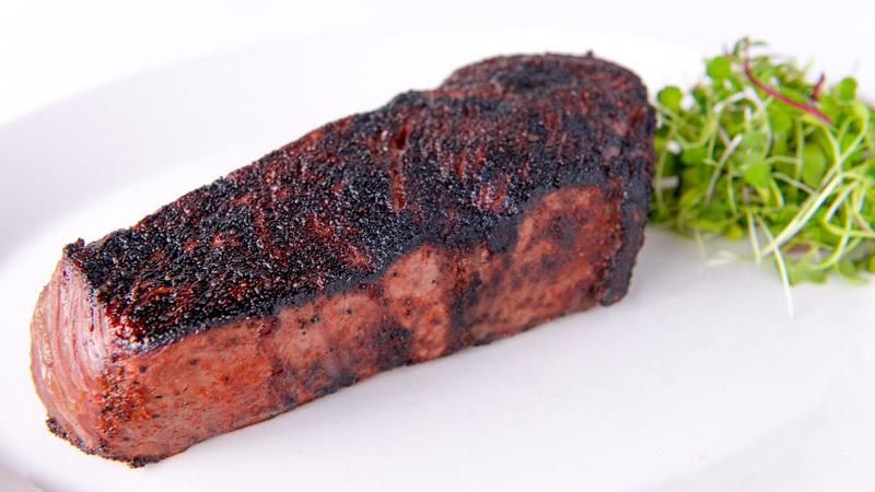 Feb-newsletter - steak2