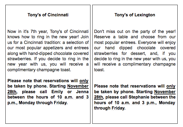 new-years-eve-at-tonys
