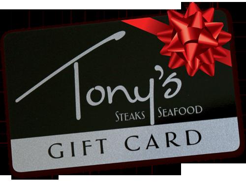 tonysgiftcard-copy
