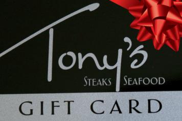 tonysgiftcard-small