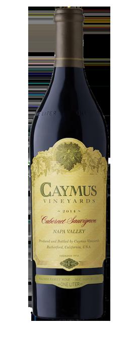 cymus