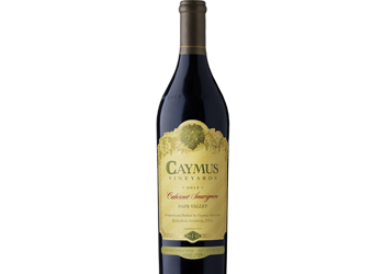 caymus-small